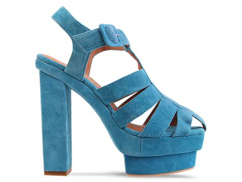 Jeffrey-Campbell-shoes-Eva-B-(Turquoise-Suede)-010604