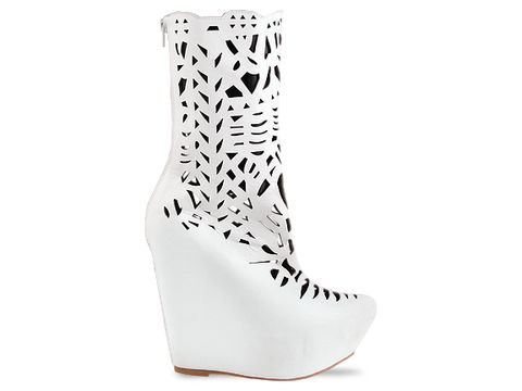 Jeffrey-Campbell-shoes-Zanadu-(White)-010604