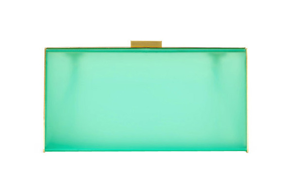 koturs-resort-2013-clutches-are-pretty-great-17