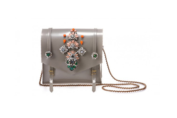 shourouk-fall-2012-clutches-080812-5 3